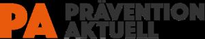Logo Prävention aktuell
